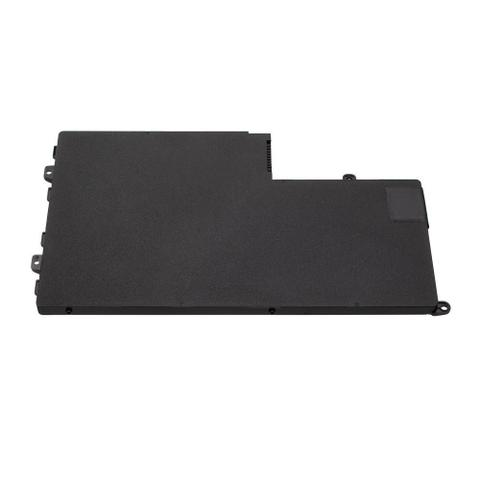Imagem de Bateria Para Ultrabook Dell 7p3x9 07p3x9 Trhff 11.1v Nova