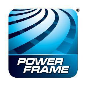 Imagem de Bateria para Veiculo Heliar Original HGR60HD 60Ah Utilitário