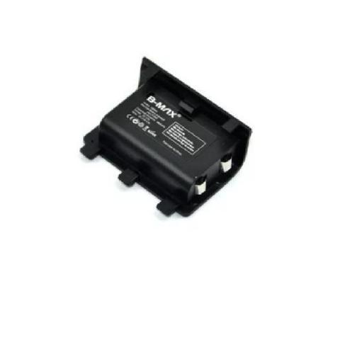 Imagem de Bateria Recarregavel Para Controle Xbox One 8800mAh com Cabo Usb - Bm543