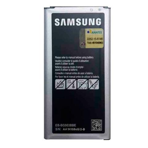 Imagem de Bateria Samsung Galaxy S5 New Edition Original
