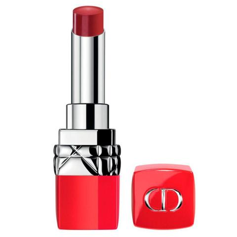 Imagem de Batom Rouge Dior Ultra Rouge