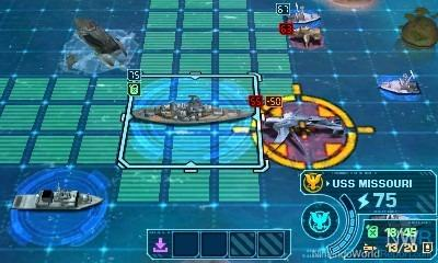 Imagem de Battleship
