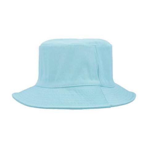 Imagem de Bauarte - Bucket Hat de Tecido
