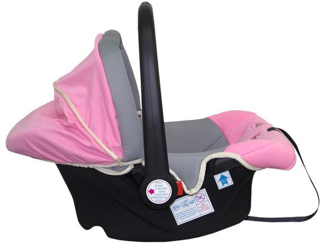 Imagem de Bebê Conforto Baby Style 10512J