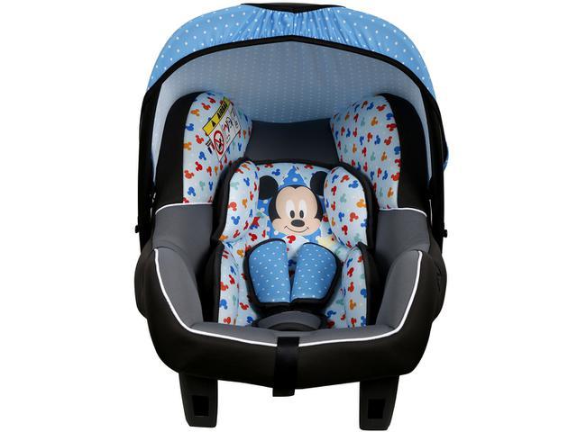 Imagem de Bebê Conforto Beone Disney Mickey