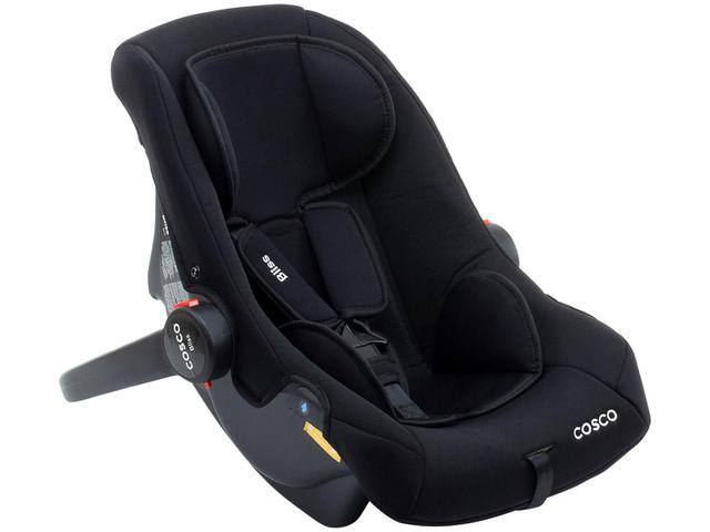 Imagem de Bebê Conforto Cosco IMP01416
