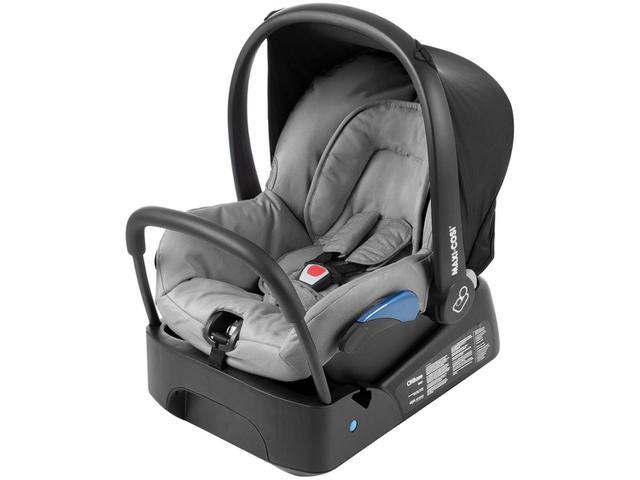 Imagem de Bebê Conforto Maxi-Cosi Citi