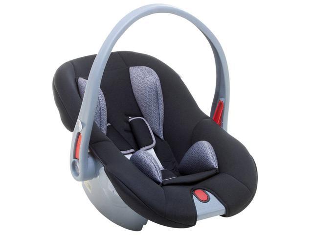 Imagem de Bebê Conforto Voyage CV2001