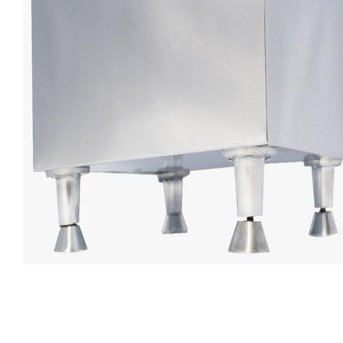 Imagem de Bebedouro Coluna 100 Litros Knox 2 T Gelado 1 T Natural Completo Com Filtro