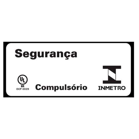 Imagem de Bebedouro de Coluna Esmaltec Gelagua EGC35B, Branco - 110V