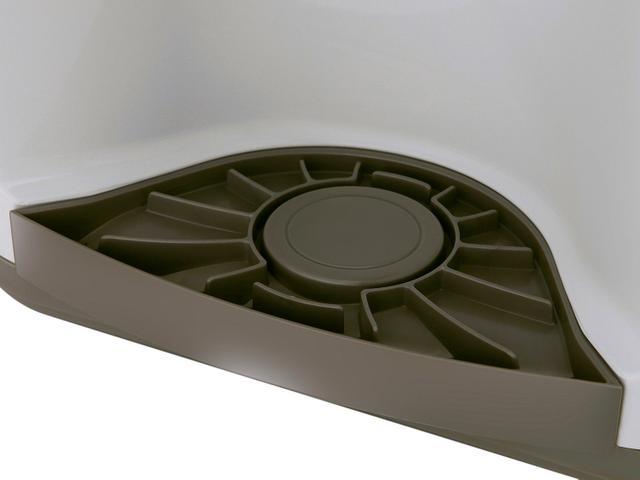 Imagem de Bebedouro de Mesa Refrigerado por Compressor