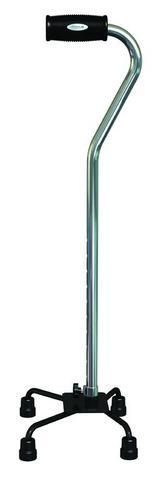 Imagem de Bengala de aluminio 4 pontas bc1516 mercur