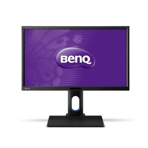 Imagem de Benq Bl2420pt Monitor 2K Qhd 24 Design Animação Cad/Cam