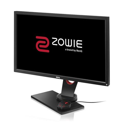 Imagem de BenQ ZOWIE XL2430 Monitor Gamer LED 24 144hz 1ms Full HD