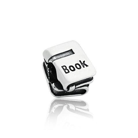 Imagem de Berloque Livro Book