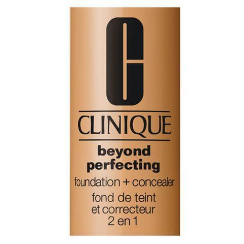 Imagem de Beyond Perfecting Clinique - Base Corretiva