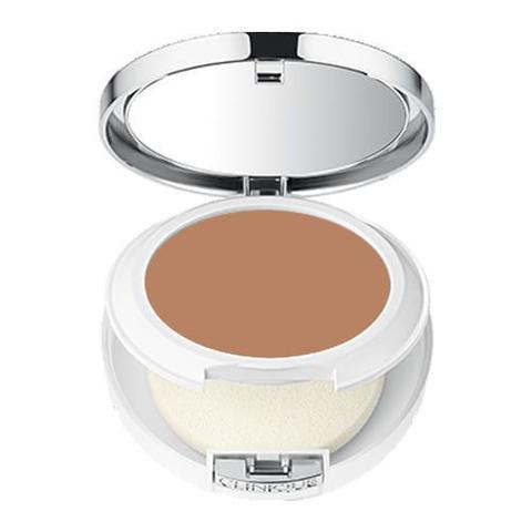 Imagem de Beyond Perfecting Powder Foundation + Concealer Clinique - Pó 2 em 1