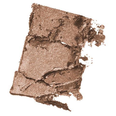 Imagem de Beyond Perfecting Powder Foundation + Concealer Clinique - Pó 2 em 1