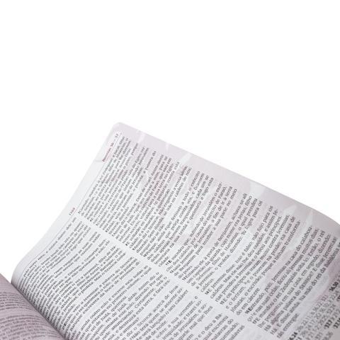 Imagem de Bíblia da Pregadora Pentecostal RC - Sbb