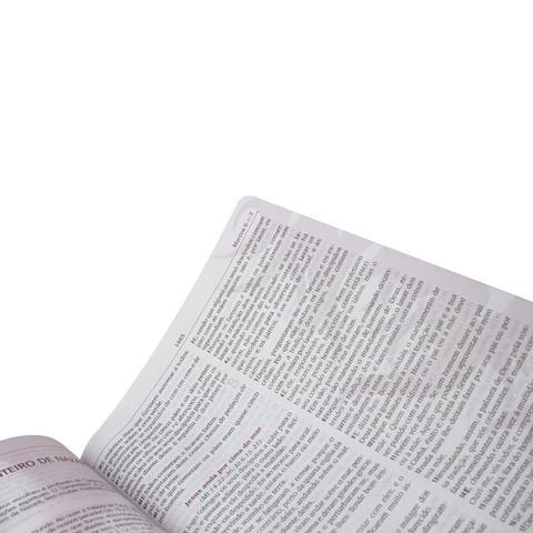 Imagem de Bíblia da Pregadora Pentecostal