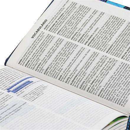Imagem de Bíblia Sagrada Infantil Palavra da Vida - NTLH