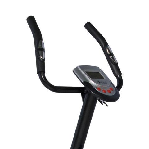 Imagem de Bicicleta Academia Magnética Vertical Dream Concept V