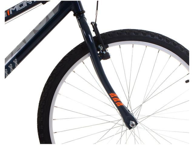 Imagem de Bicicleta Aro 26 Mountain Bike Caloi Montana