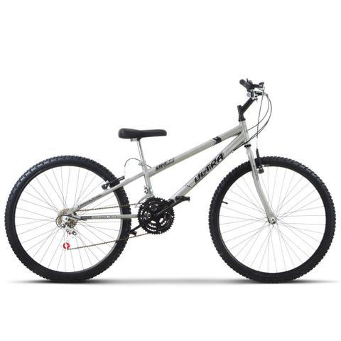 Imagem de Bicicleta Aro 26 Rebaixada Aço Carbono Ultra Bikes