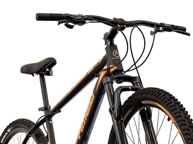 Imagem de Bicicleta Aro 29 Alfameq ATX 24v Hidráulico
