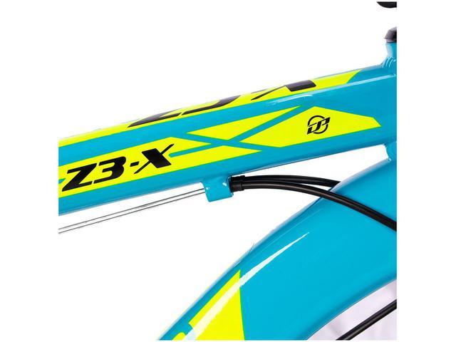 Imagem de Bicicleta Aro 29 Dropp Z3 X Alumínio Freio a Disco