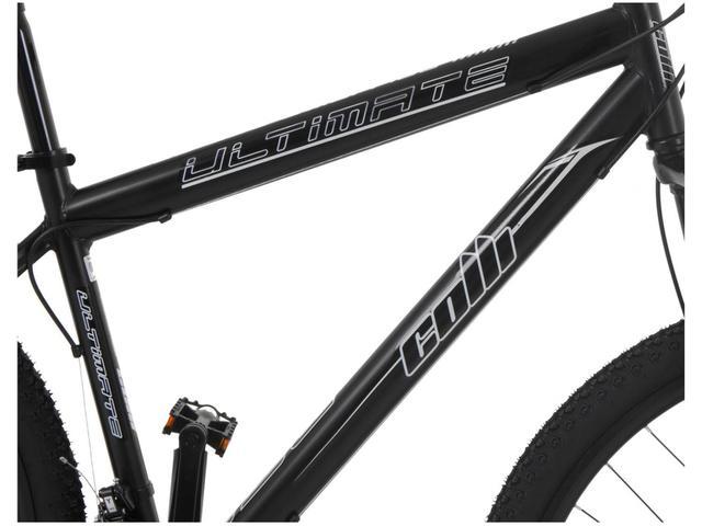 Imagem de Bicicleta Aro 29 Mountain Bike Colli Bike