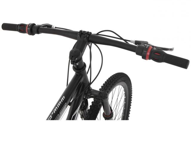 Imagem de Bicicleta Aro 29 Mountain Bike Colli Bike
