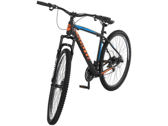 Imagem de Bicicleta Aro 29 Mountain Bike South Bike