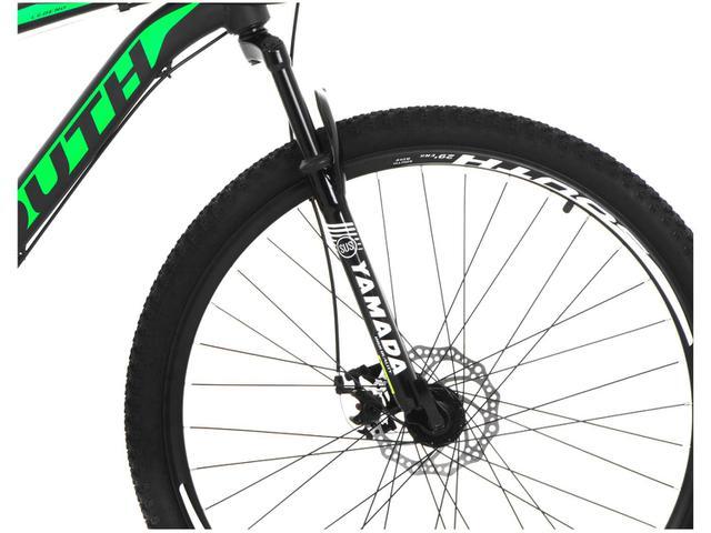Imagem de Bicicleta Aro 29 Mountain Bike South Bike Legend