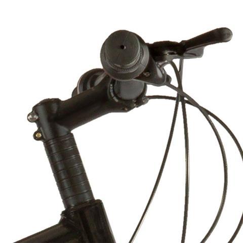 Imagem de Bicicleta Aro 29 MTB Aluminio Ezfire Freio a Disco Tamanho 19 KLS