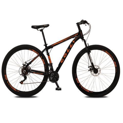 Imagem de Bicicleta  Aro 29 Shimano Alumínio 532 Colli