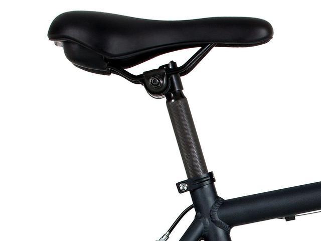 Imagem de Bicicleta Caloi 10 Aro 700 Aro 14 Marchas