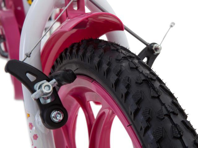 Imagem de Bicicleta Caloi Ceci Aro 16
