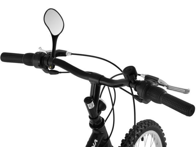 Imagem de Bicicleta Caloi Montana Mountain Bike Aro 26