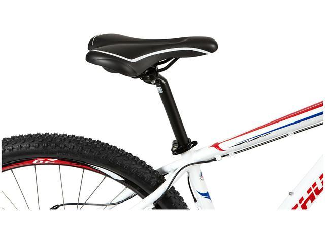 4a66ccb4a Bicicleta Caloi Schwinn Eagle Aro 29 21 Marchas - Suspensão ...