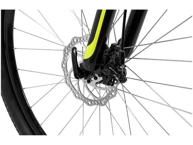 Imagem de Bicicleta Caloi Velox Aro 29 21 Marchas