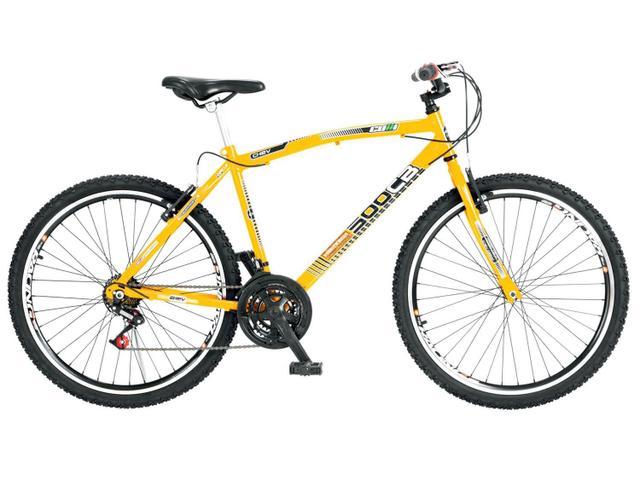 Imagem de Bicicleta Colli Bike CB 500 Aro 26 21 Marchas