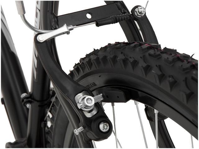 Imagem de Bicicleta Colli Bike CBX 750 Aro 26 18 Marchas