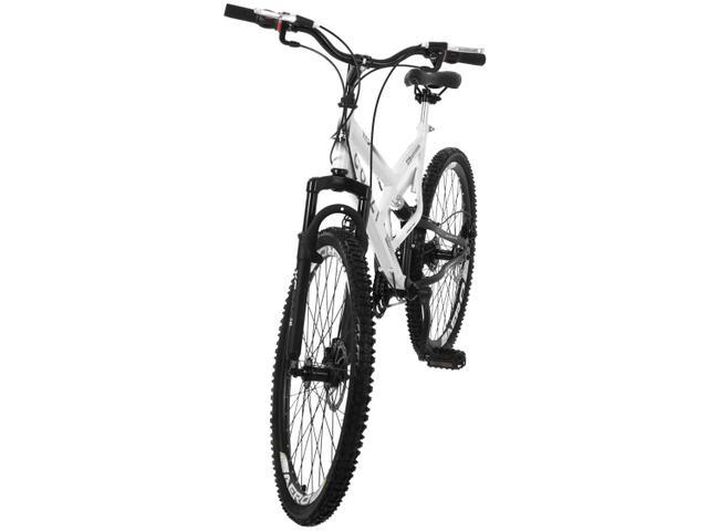 Imagem de Bicicleta Colli Bike GPS Aro 26 21 Marchas