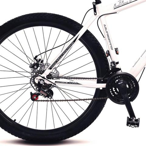 Imagem de Bicicleta Colli Ultimate MTB A.29 21M Aro Aero Freios a Disco - 405.05D
