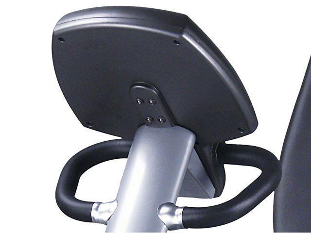 Imagem de Bicicleta Eletromagnética Horizontal Kikos KR 10.1