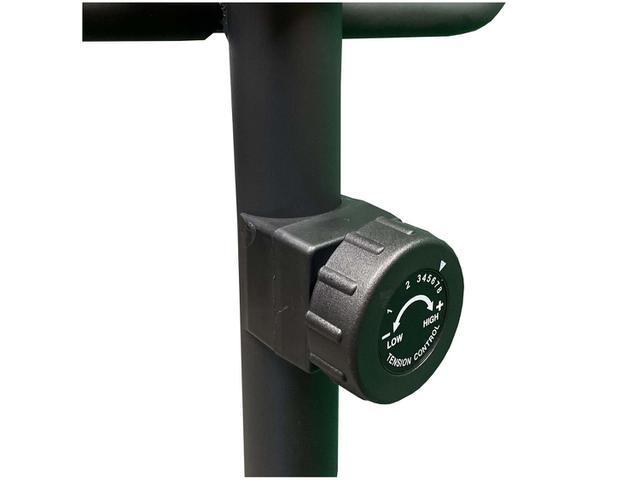 Imagem de Bicicleta Ergométrica Acte Sports E23 Magnética