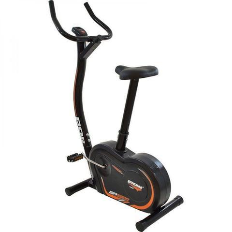 Imagem de Bicicleta Ergométrica BP 3300 - 0160