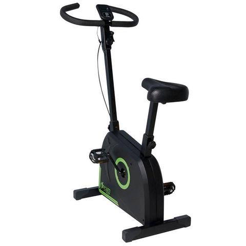 Imagem de Bicicleta Ergométrica Dream Concept 550, 6 Funções