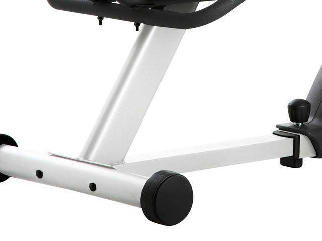 Imagem de Bicicleta Ergométrica Horizontal Pro-Form